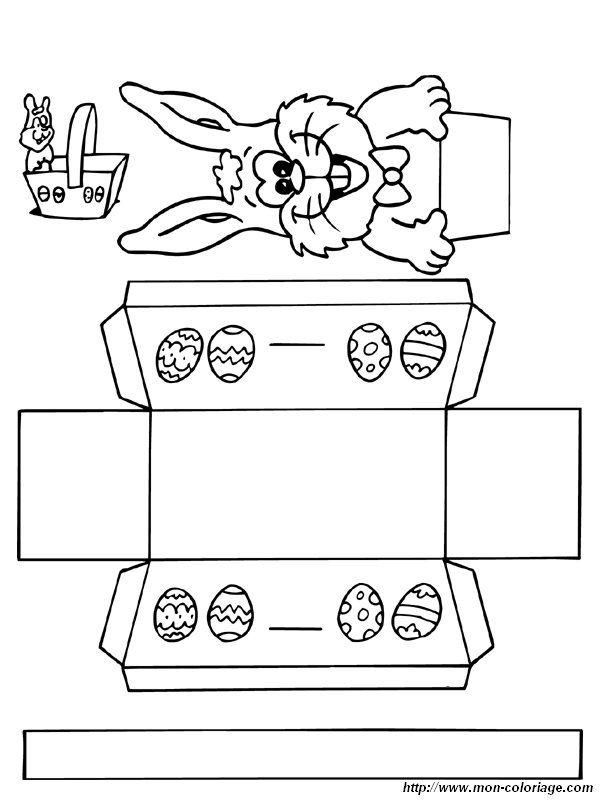 immagine coniglio 1