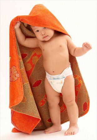 Organic Hooded Towel. Organic Hooded Towel is the perfect baby present or as a welcome home gift or as a baby shower gift... and it's organic! - See more at: http://www.simplygiftsonline.com.au