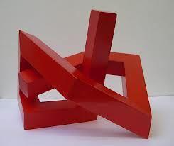 vorm/restvorm