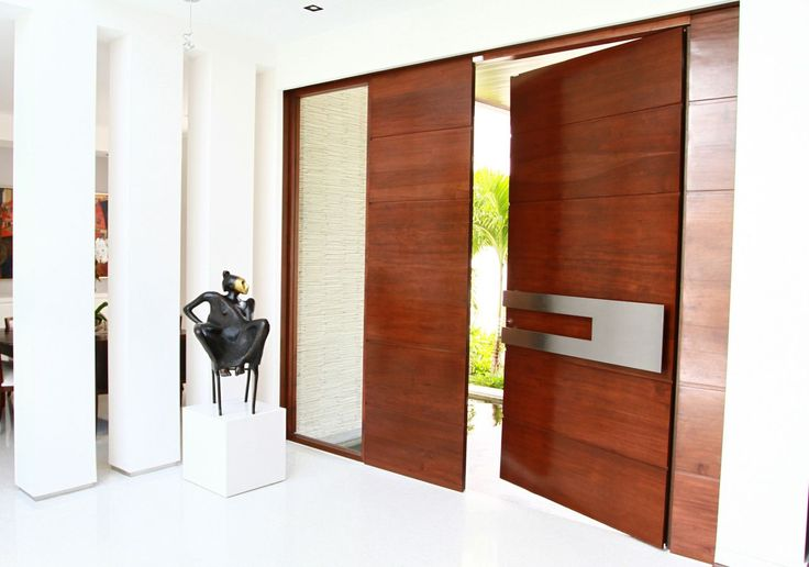 Foyer Minimalist Wallpaper : Best images about luxe entries foyers on