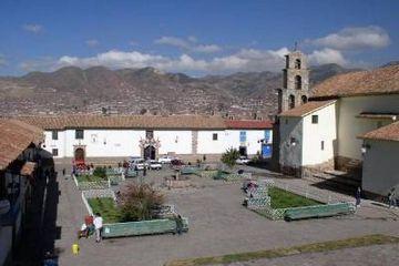 San Blas #cusco