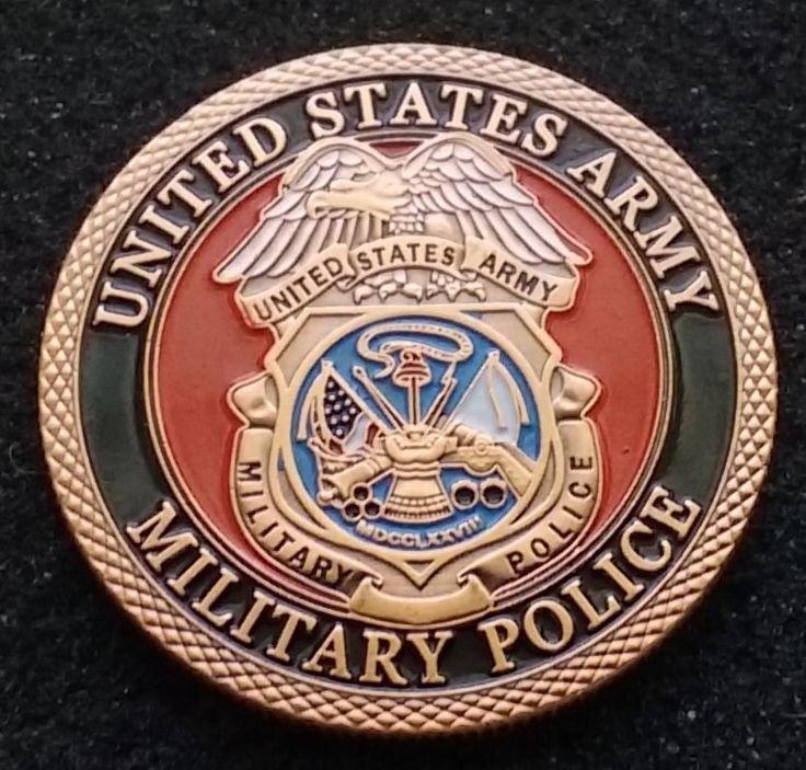 25th id patch acu