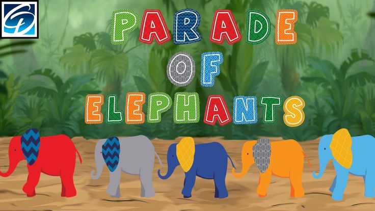 Elephant Classroom Decor ~ Images about parade of elephants classroom décor on