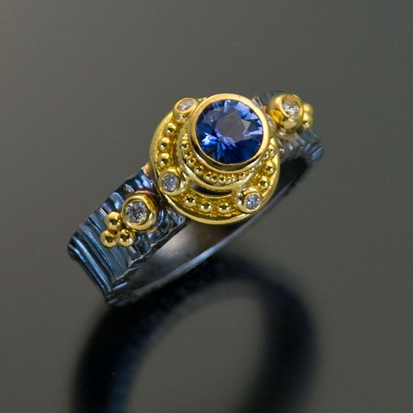 22kt Gold Platinum: 1000+ Images About Jewellery I Love On Pinterest