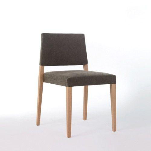 sari stackable chair