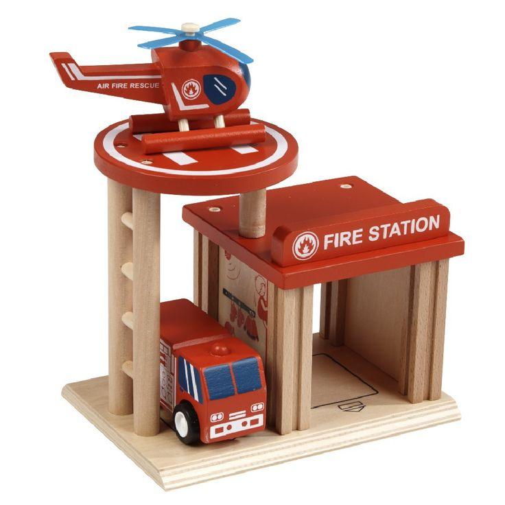 best 25+ garage jouet ideas on pinterest | garage voiture jouet
