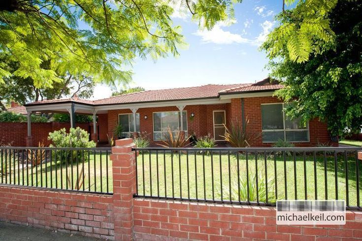 Recently sold home - 45 Goddard Street, Lathlain , WA