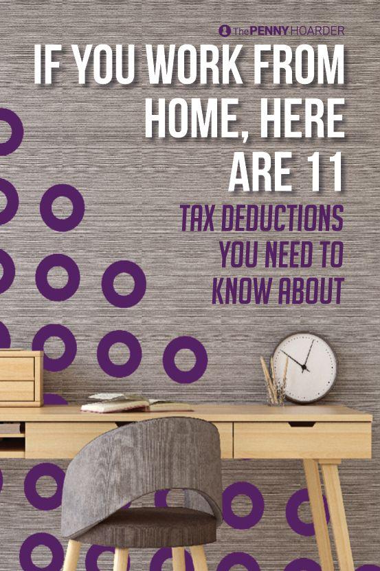 25 b sta tax deductions id erna p pinterest aff rstips fastighetstips och sm f retag. Black Bedroom Furniture Sets. Home Design Ideas