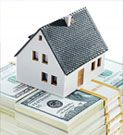 There is nothing out there like a VA IRRRL - the VA streamline refinance. Find out why here.