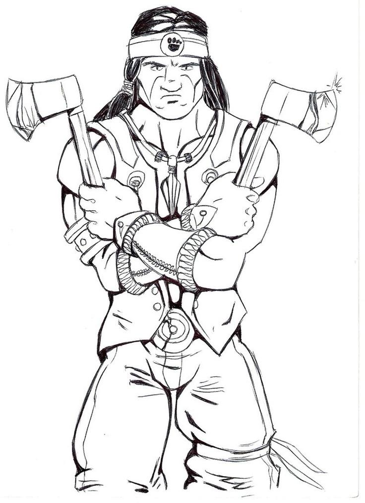 Picgifs Mortal Kombat also Homem De Ferro likewise Mortal Kombat Coloring Pages Sub Zero in addition Free Printable Mortal Kombat Coloring Pages For Kids likewise B A D Fa D Ce A A D. on mortal kombat coloring pages