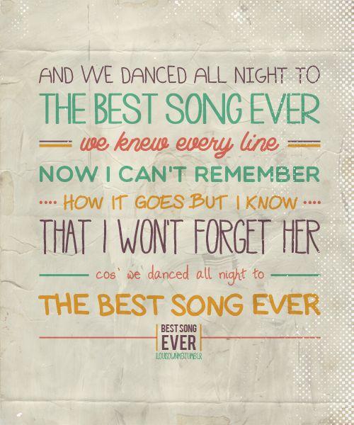 38 best one direction lyrics images on pinterest lyrics music preview lyrics to the best song everone direction3 thecheapjerseys Image collections