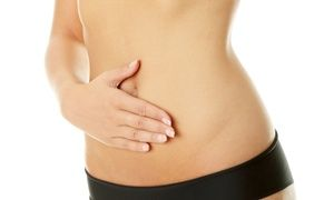 Groupon - 4, 8, or 10 Ultrasonic-Cavitation Treatments at Perfect Body Sculpting (Up to 92% Off) in Goose Island. Groupon deal price: $99