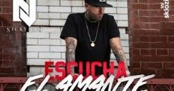 """http://ift.tt/2k1a2mU http://ift.tt/2iDjoQF  EL AMANTE es el nuevo sencillo de Nicky Jam adelanto del esperado álbum de Nicky FENIX producido por Saga WhiteBlack que saldrá a la venta el 20 de enero bajo su sello Sony Music Latin. Además formará parte de la banda sonora de XXX The Return of Xander Cage la película donde Nicky hará su debut oficial en Hollywood.  Nicky Jam es EL AMANTE y desató su creatividad para una nueva historia de amor en el video que podés ver acá: """"Mi estrategia no ha…"""