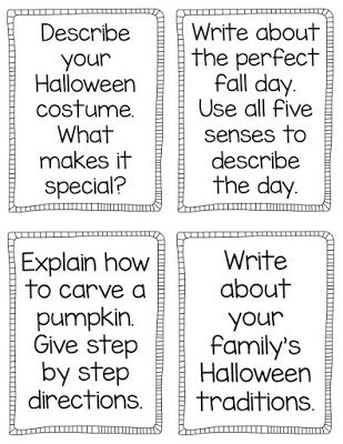 Best 25+ 4th grade writing prompts ideas on Pinterest