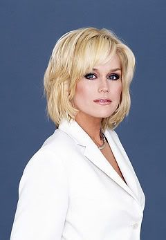 catherine hickland - Yahoo Search Results