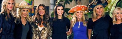 Boom.: Currently Booming: 'RHOC' Brooks Ayers Refuses to ...