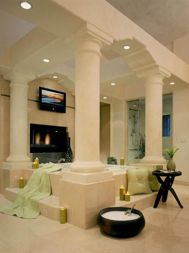 Best 20+ Mediterranean bathroom ideas on Pinterest ...