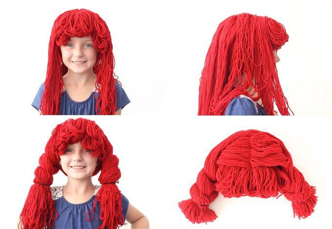 http://www.danamadeit.com/2015/10/tutorial-how-to-make-a-yarn-wig-4-ways.html?mc_cid=eff81c4611