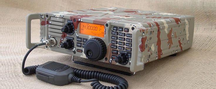 Toko HT Online RAKOM Murah Terpercaya Jual Radio HT RIG Murah Icom Alinco Firstcom Baofeng, Antena HT, SWR Tuner Power Meter MFJ Analyzer, Power Supply.
