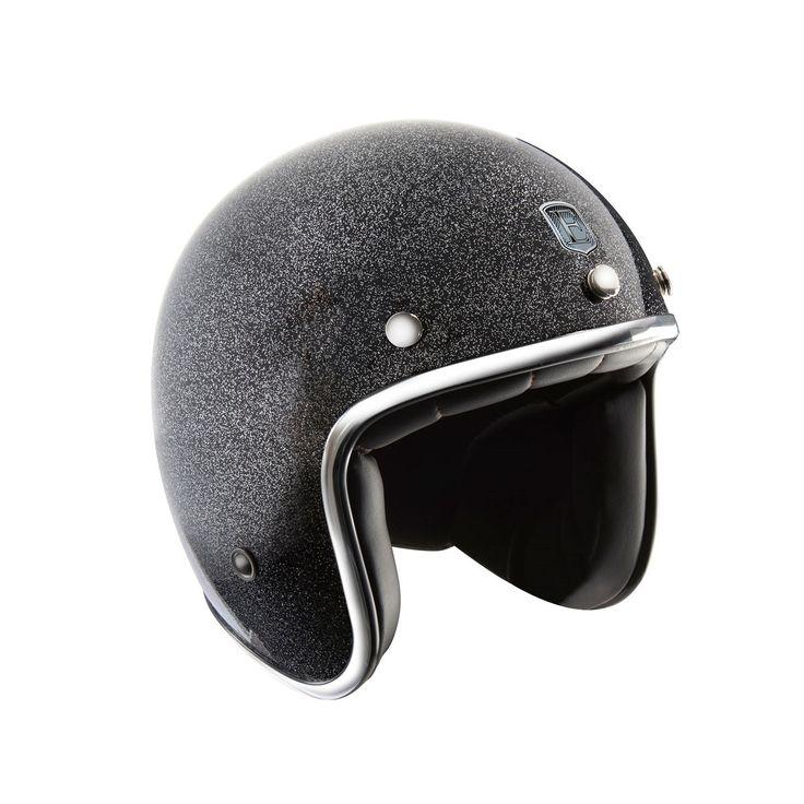 1000 id es sur le th me taille casque moto sur pinterest. Black Bedroom Furniture Sets. Home Design Ideas