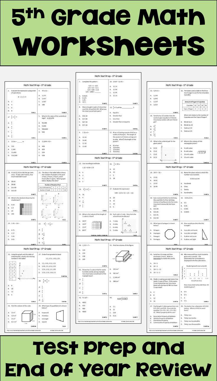 Pin On Homeschool Math Algebra