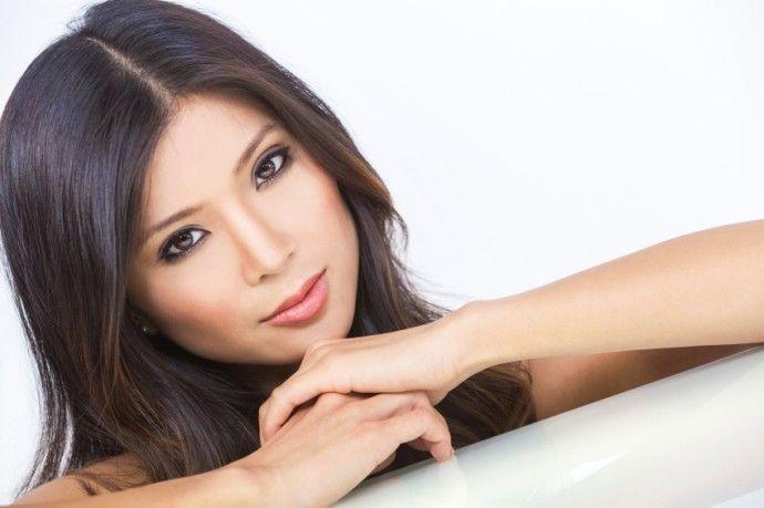 https://bridesclub.org/dating-site/asian-beauty-online-website/