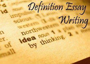 Ultimate betrayal definition essay