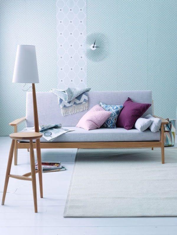 Designer Sessel Wamhouse Banane – edgetags.info