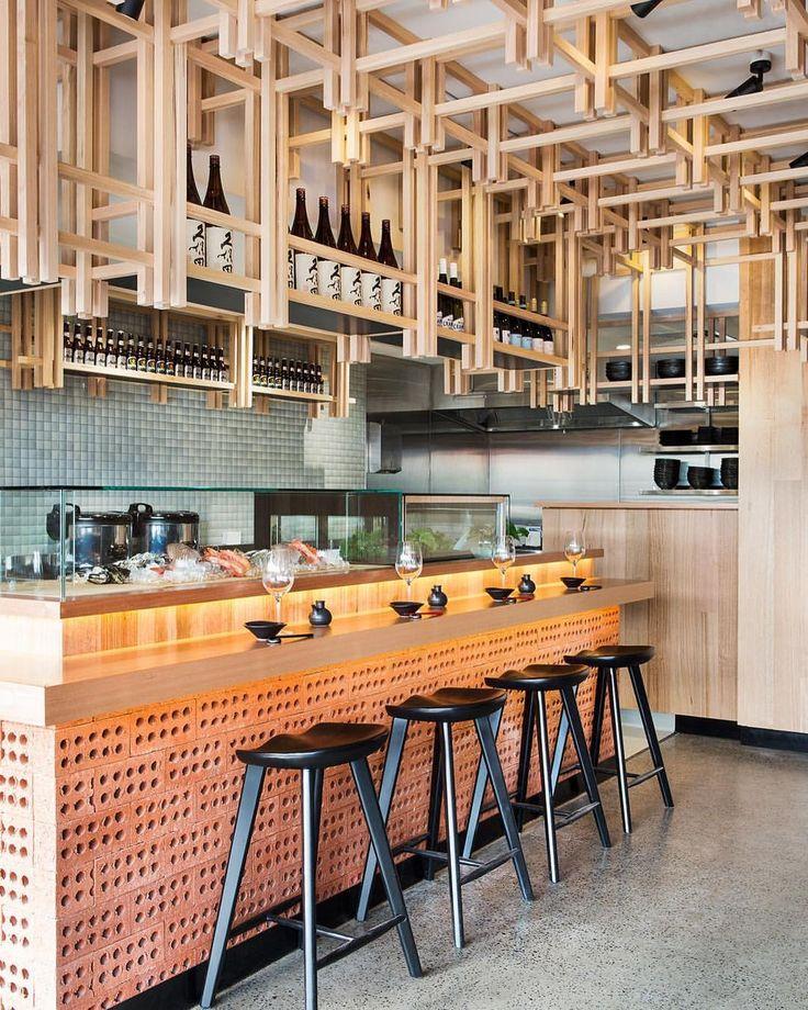 20 Modern Style Japanese Interior Design