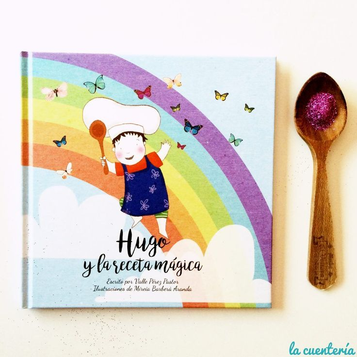 Hugo y la receta mágica - contra el acoso - La Cuentería Respetuosa Daily Home Workout, At Home Workouts, Anti Bullying, Workout Aesthetic, Book Cover Design, Book 1, App, Montessori, Tinkerbell