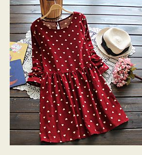 Home - Excellent home Shop Korean attire - Taobao