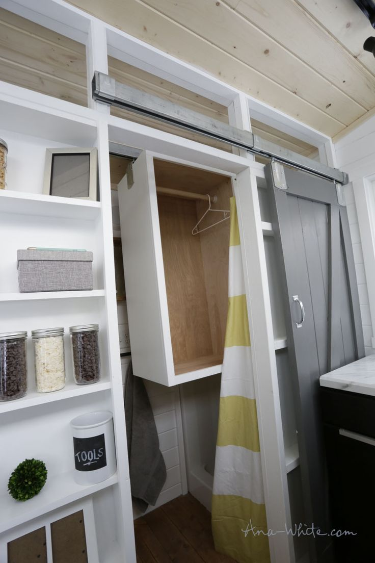 578 best tiny house design images on pinterest tiny house design