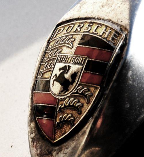 Porsche Logo Wallpaper: Porsche Logo: A Collection Of Ideas To Try About Other