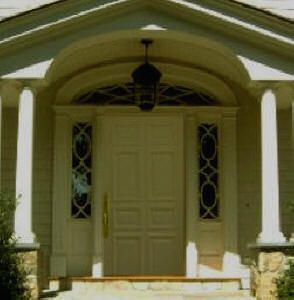 16 best Doors images on Pinterest | Front doors, Doors and Front entry