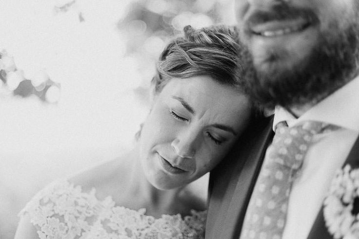 bröllopsfotograf, bröllopsfotografer, bröllopsfoto, porträtt bröllop, fotograf bröllop, bröllop foto, tackkort bröllop, bordsplacering bröllop, festprogram bröllop, bröllopsinbjudan, wedding, wedding photographer, wedding portraits, portrait, photography, bryllup, groom, bride, brud, brudgum, bergkvara gård, bergqvara gård, bröllop växjö, bröllop österlen, bröllop öland, bröllop gotland