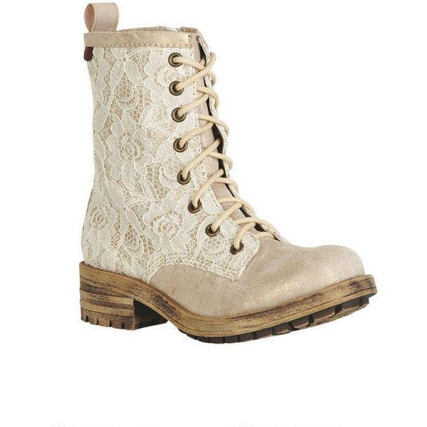 foodlydo.com cute boots for teens (30) #cuteshoes