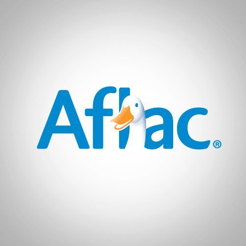 Protectyourcheck Check Out Aflac Insurance Agency In 2020 Aflac Aflac Insurance Business For Kids