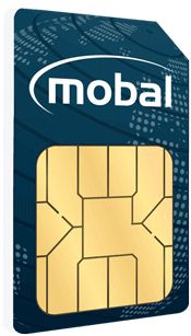 global unlimited sim only