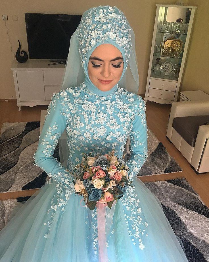 Mavi mavi masmaviii rengine bayıldım maşlh.çok tatlış oldu cananımız #turbantasarim #makeup #profesyonelmakyaj #gelinbaşı #kişiyeözel #evde #vip #hizmet by kubraaisikk