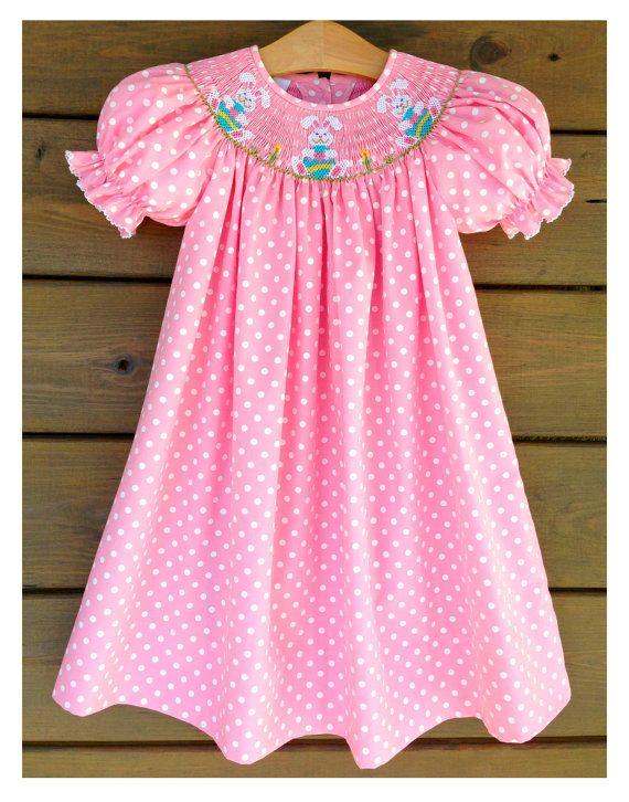 Best 25 Dress Anak Ideas On Pinterest