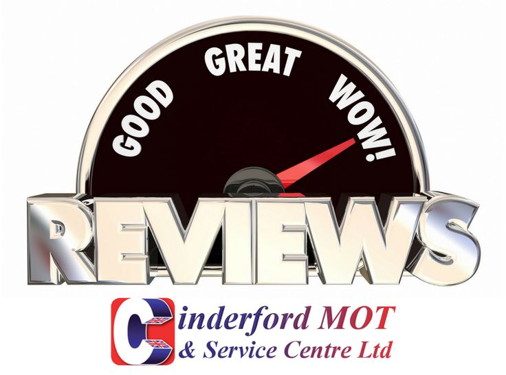 Some More Feedback - Thank you. :-) Always a pleasure to deal with this garage. Staff 1st class. Always friendly, make you feel a valued customer. Excellent. #cinderford #forestofdean #fuel #tyres #carrepairs #feedback www.cinderfordmot.com
