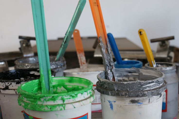 Conselhos e truques para pintar as vedações de jardim #zaask #zaaskit #jardim #jardinagem #bricolage #vedaçoes #pintura #pro #profissionais