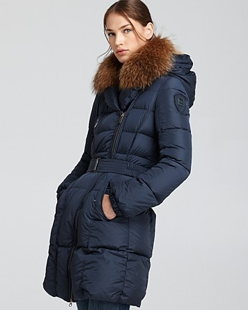 1043 best Jacket Down Пуховик images on Pinterest | Coats, Winter ...