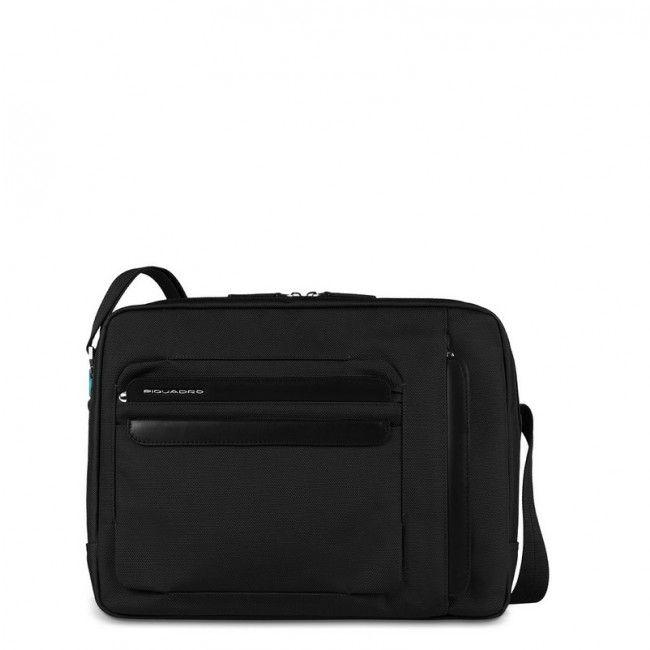 Cartella Piquadro reporter porta pc 13'' Epsilon CA3366W70  #piquadro #accessories #work - Scalia Group