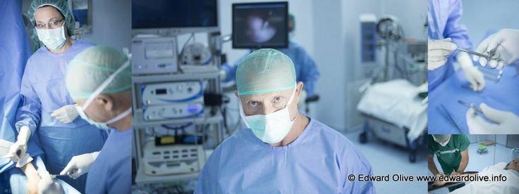 Doctor Enrique Galindo Andújar.  Especialista en Cirugía  Ortopédica y Traumatología. Experto en cirugía de sustitución articular en las extremidades. Experto en aplicación de técnicas mínimamente invasivas para corrección de deformidades. http://www.enriquegalindo.info/