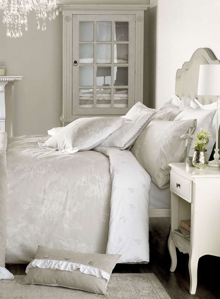 Bhs Bedding Sale Holly Willoughby