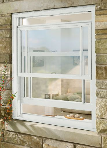 55 best images about sash window timber beading on