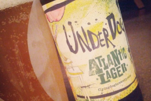 ... by The Daily Meal on The Brew Board — All Things Beer | Pinterest