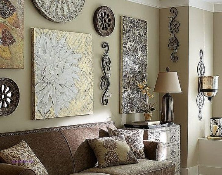 Pier One Imports Wall Decor Best Of Pier 1 Wall Art Pier 1 Living Room Ideas Decor Magnolia Home Decor
