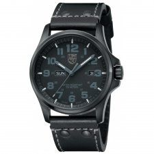 Luminox Atacama Field Watch 1921.BO